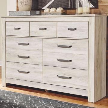 Picture of Houston Dresser