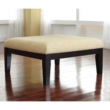 Picture of Sharon Accent Ottoman