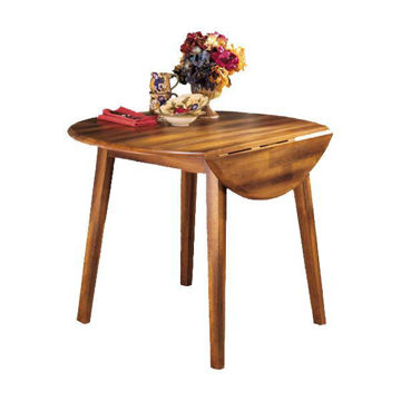 Napa Drop Leaf Table