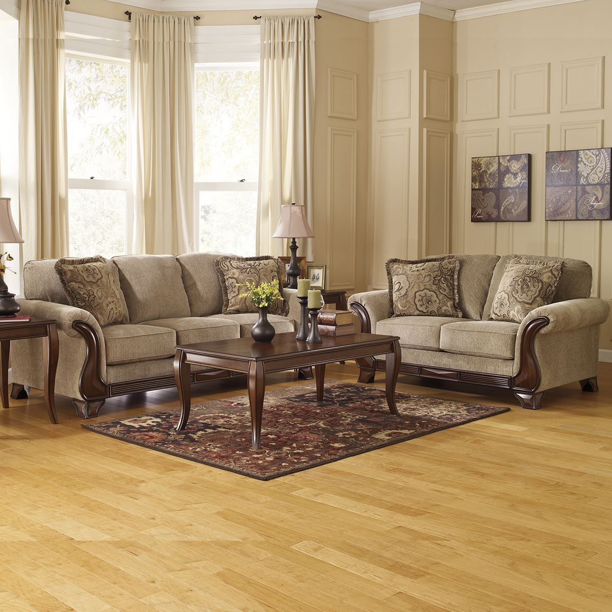 Thoroughbred Sofa Living Room Sofas Lifestyle Furniture By