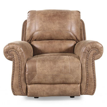 Picture of Maddy Rocker Recliner