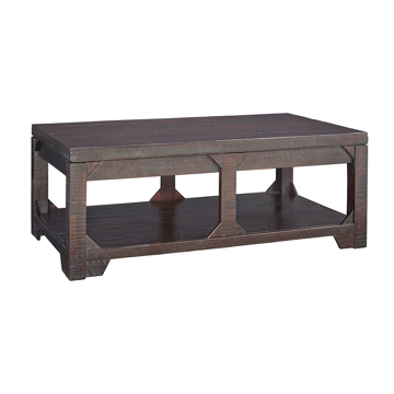 Picture of Maddy Lift Top Cocktail Table