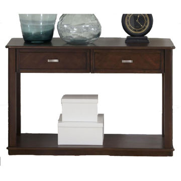 Picture of Saturn Sofa Table