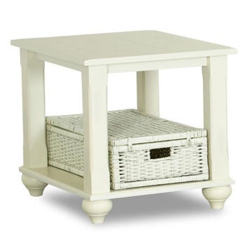 Picture of Robin End Table
