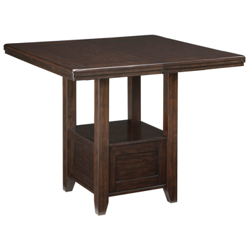 Picture of Bedford Counter Height Table