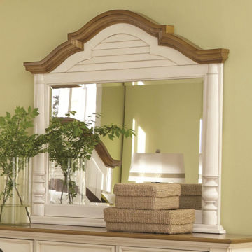 Picture of Gina Bedroom Mirror