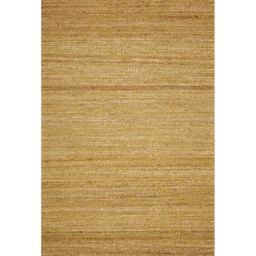 Picture of Banyan Avocado 8X10 Rug