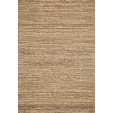 "Picture of Banyan Pewter 5'X7'6"" Rug"