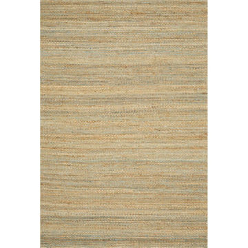 "Picture of Banyan Teal 5'X7'6"" Rug"