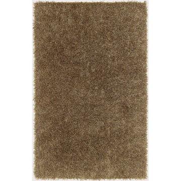 "Picture of Belize Stone 5'X7'6"" Area Rug"