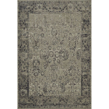 "Picture of Geneva 7'10""X10'7"" Taupe Rug"