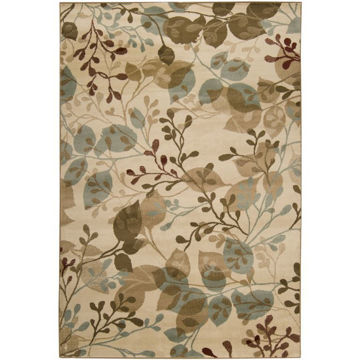 "Picture of Paramount 1037 5'3""X7'6"" Rug"
