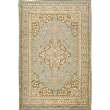 "Picture of Paramount 5'3""X7'6"" Area Rug"