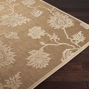 "Picture of Portera 5'X7'6"" Area Rug"