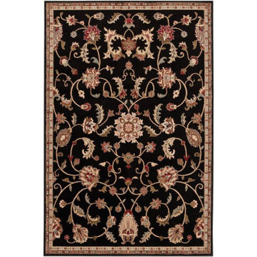 "Picture of Riley 5'3""X7'6"" Area Rug"