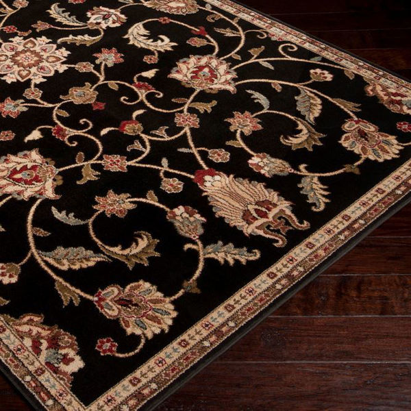 """Picture of Riley 5'3""""X7'6"""" Area Rug"""