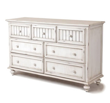Picture of Bermuda Dresser