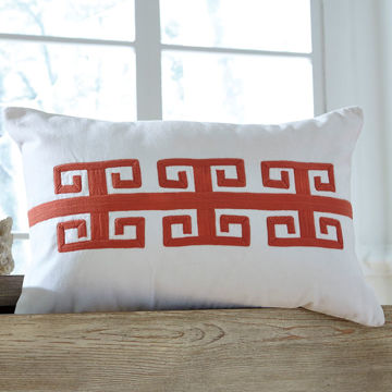 Picture of Amadeo Pillow