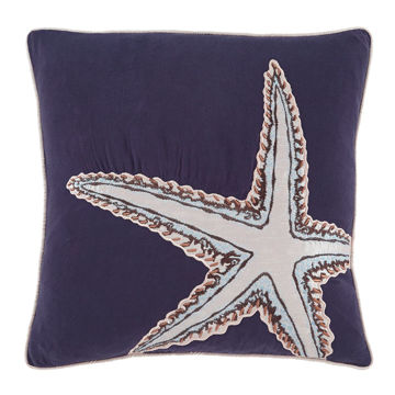 "Picture of Langor 20"" Pillow Cover"