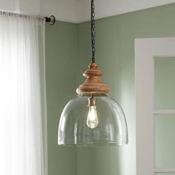 Picture of Farica Pendant Light