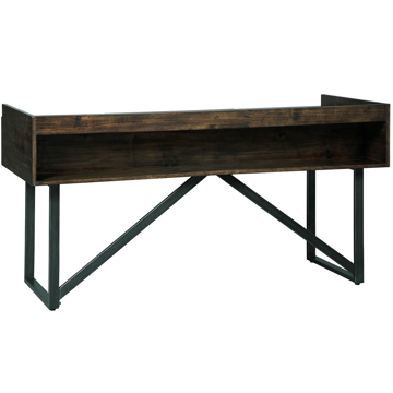 Picture of Daryl Office Desk