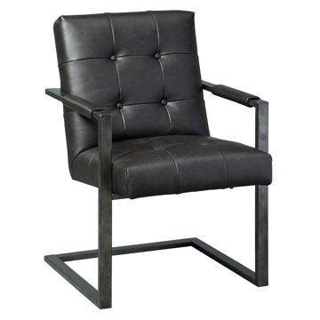 Picture of Daryl Office Desk Chair