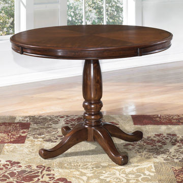 Picture of Lynn Round Table