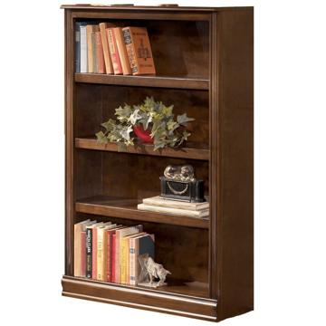 Picture of Hector Medium Bookcase