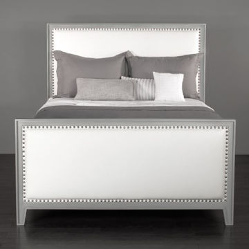 Picture of Avery King Bed