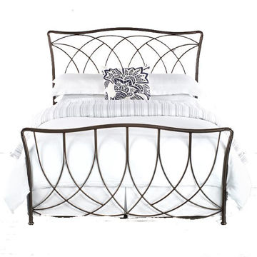 Picture of Marin King Bed