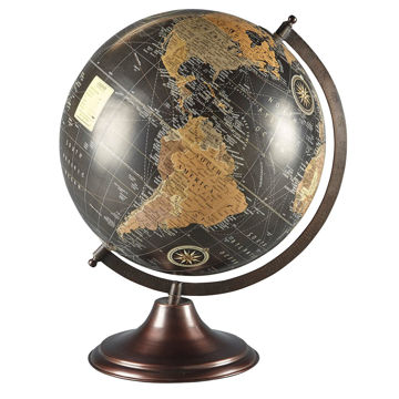 Picture of Oakden Globe