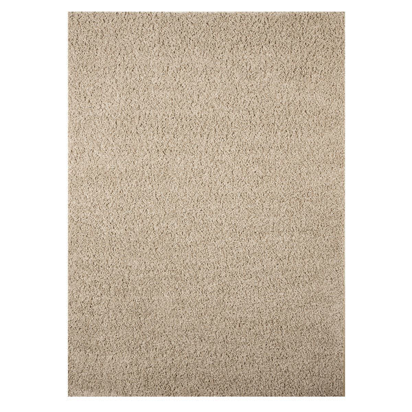 Caci Tan 5x7 Area Rug R240002 Lifestyle Funriture By Babettes