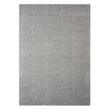 Picture of Caci Grey 5X7 Area Rug