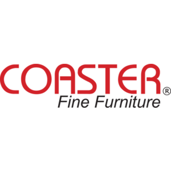 Picture for manufacturer Coaster Furniture
