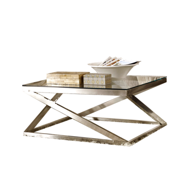 Picture of Graham Cocktail Table