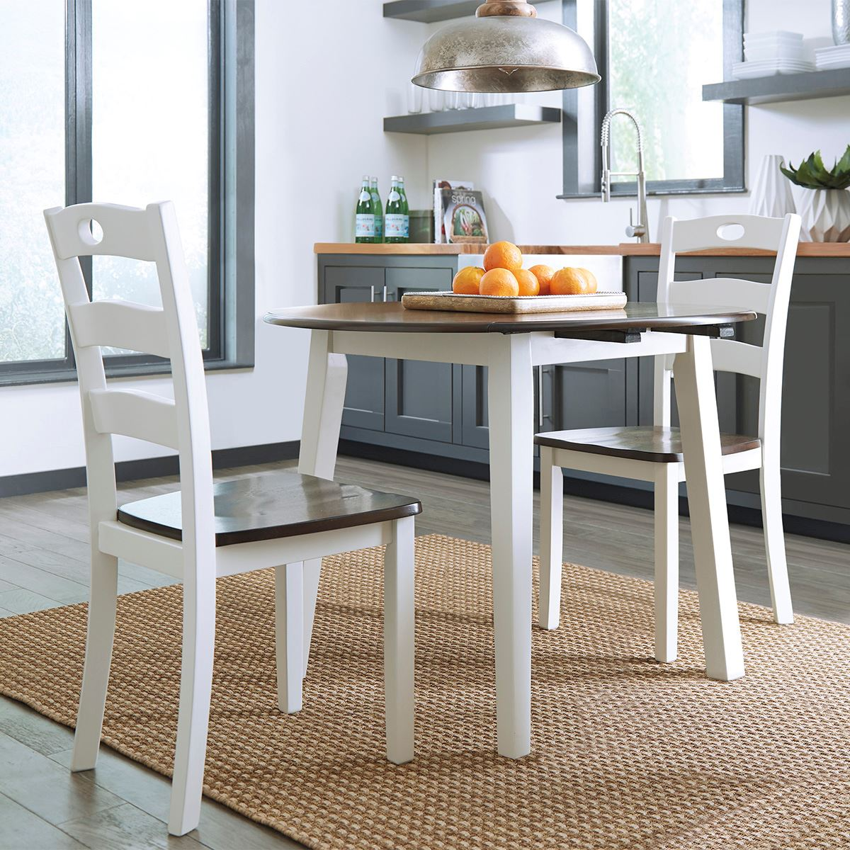 Lifestyle Furniture By Babetteu0027s