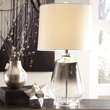 Picture of Jaslyn Table Lamp