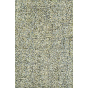 Picture of Calisa 5 Chambray 8X10 Area Rug