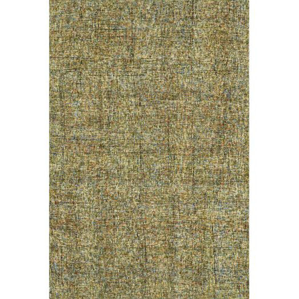"Picture of Calisa 5 Meadow 5'X7'6"" Area Rug"