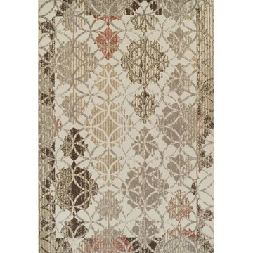 "Picture of Gala 7 Canyon 4'11""X7' Area Rug"