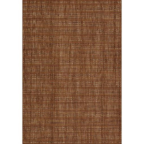 Picture of Nepal 100 Spice 8X10 Area Rug