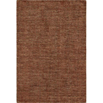 "Picture of Toro Paprika 5'X7'6"" Area Rug"