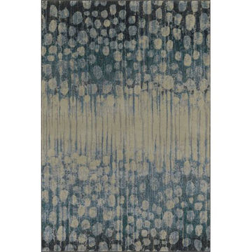 """Picture of Upton 5 Pewter 7'10""""X10'7"""" Area Rug"""