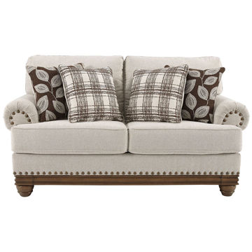 Picture of Kenley Loveseat