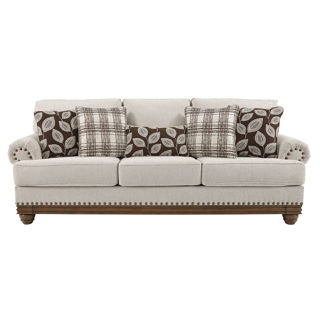 Picture of Kenley Sofa