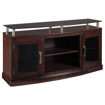 Picture of Rochester Entertainment Console
