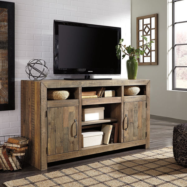 Picture of Summerfield TV Media Console