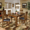 Picture of Max 5 Piece Dining Set