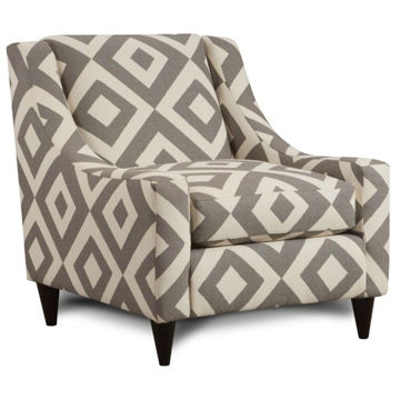 Picture of Metro Accent Chair