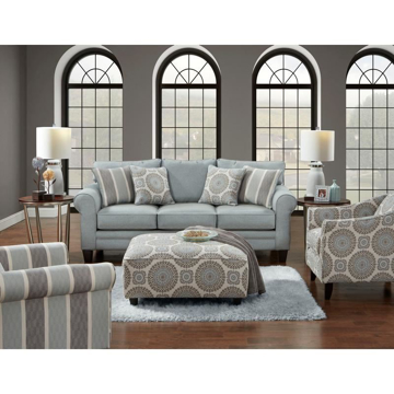 Picture of Charleston Sofa